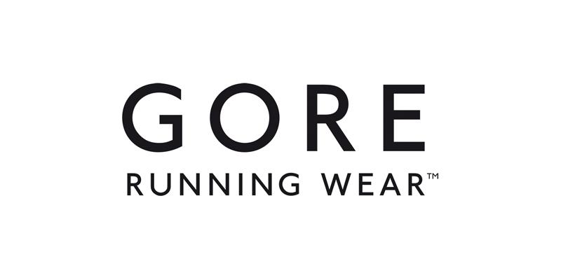 logo_gore-running
