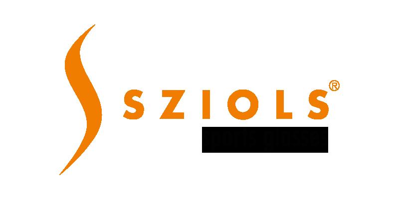 logo_sziols