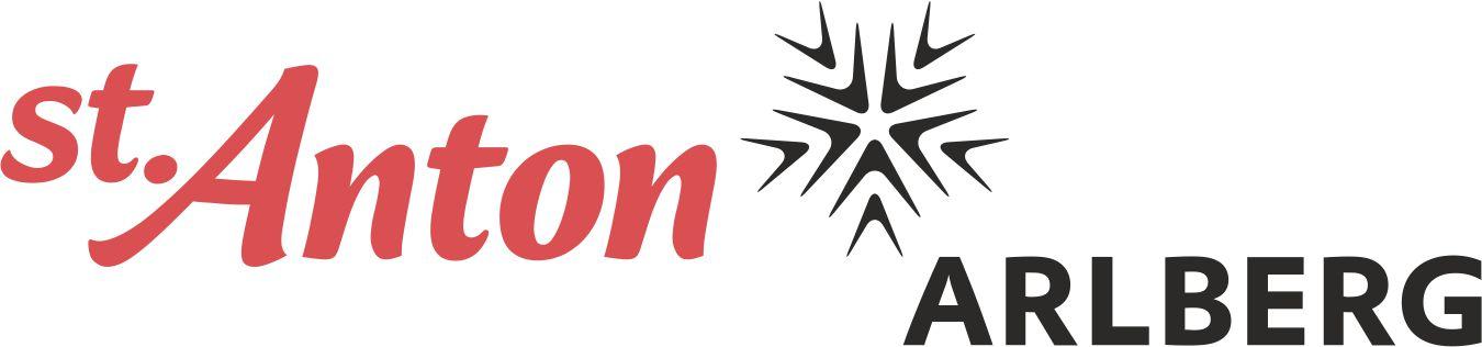 logo_st-anton