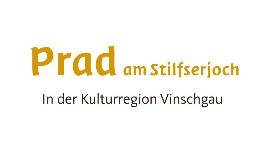 prad-logo-d_rgb