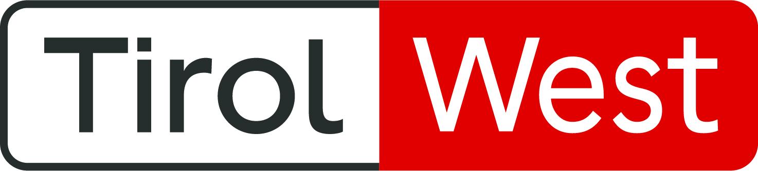 tirolwest-logo-solo2x-100