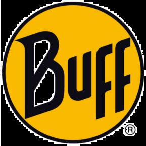 logo_buff