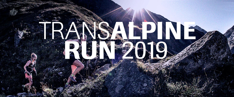 TRANSALPINE RUN – Ein PLAN B Event