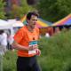 Laufpartner/in für TAR 2022 gesucht